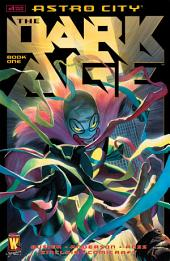 Astro City: Dark Age Book One (2005-) #1
