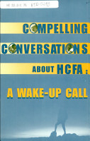Compelling Conversations about HCFA PDF