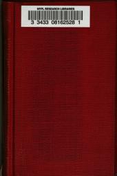 Œuvres complètes: Volume4