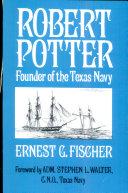 Robert Potter