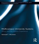Multicampus University Systems