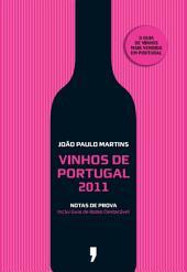Vinhos de Portugal 2011