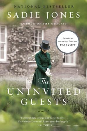 The Uninvited Guests PDF