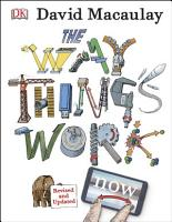 The Way Things Work Now PDF