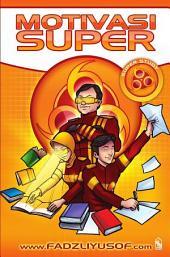 Super Study: Motivasi super