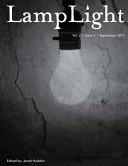 Download LampLight   Volume 2 Book