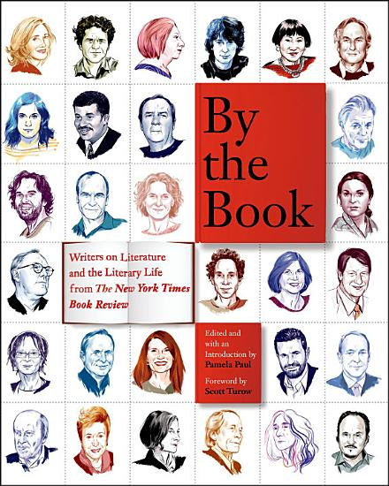 By the Book PDF