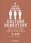 Culture Sensitive Design PDF