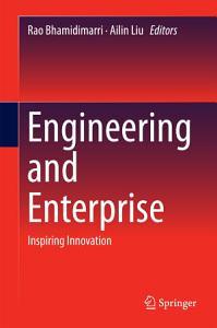 Engineering and Enterprise PDF