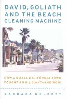 David  Goliath and the Beach cleaning Machine PDF
