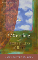 Unveiling the Secret Life of Bees PDF