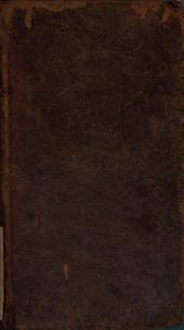 Divus Augustinus vitae spiritualis magister, seu instructio hominis christiani ...