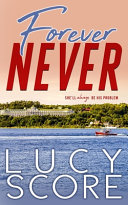 Download Forever Never Book