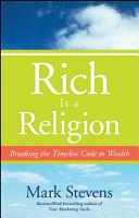 Rich is a Religion PDF