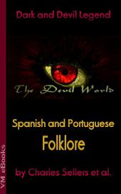 Spanish and Portuguese Folklore: The Devil World