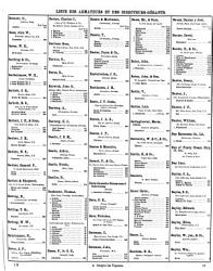 Lloyd s Register of British and Foreign Shipping PDF