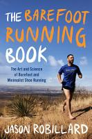 The Barefoot Running Book PDF