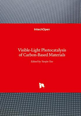 Visible-Light Photocatalysis of Carbon-Based Materials