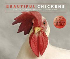 Beautiful Chickens PDF