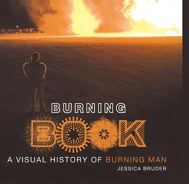 Download Burning Book Book