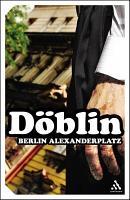 Berlin Alexanderplatz PDF