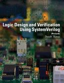Logic Design and Verification Using SystemVerilog  Revised  PDF