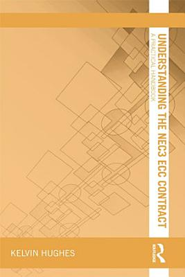 Understanding the NEC3 ECC Contract PDF