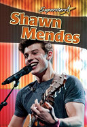 Shawn Mendes PDF