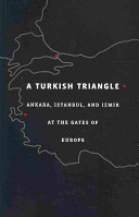 A Turkish Triangle