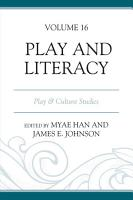 Play and Literacy PDF