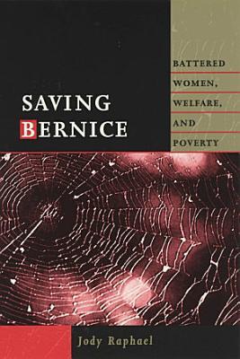 Saving Bernice