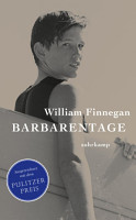 Barbarentage PDF