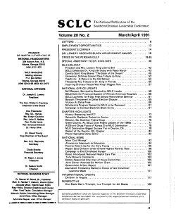 SCLC PDF
