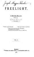 Freelight PDF