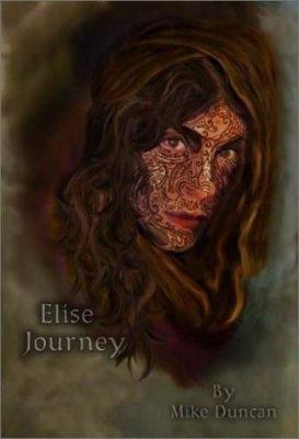 Elise Journey PDF