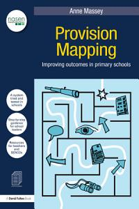 Provision Mapping PDF