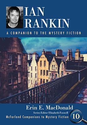Ian Rankin PDF