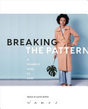 Download Breaking the Pattern Book