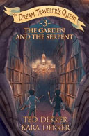 The Garden and the Serpent PDF