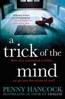 A Trick of the Mind PDF