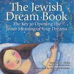The Jewish Dream Book