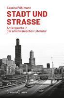 Stadt und Stra  e PDF