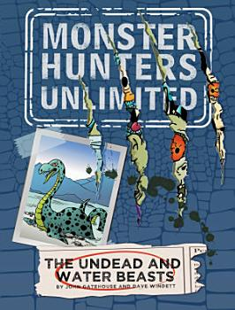 The Undead and Water Beasts  1 PDF