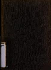Guida dell'ufficiale particolare in campagna compilata principalmente sull'opera del Cessac: 2, Volume 2