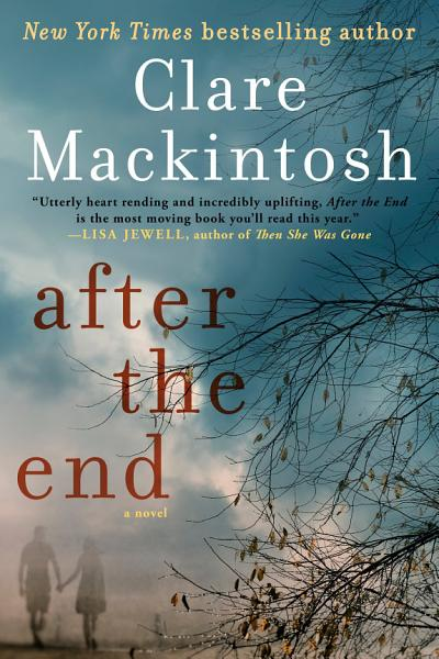 Download After the End Book