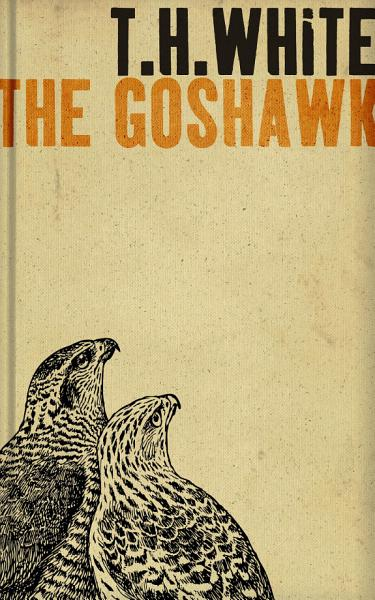 Download The Goshawk Book