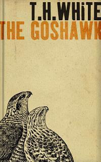 The Goshawk Book