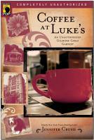 Coffee at Luke s PDF