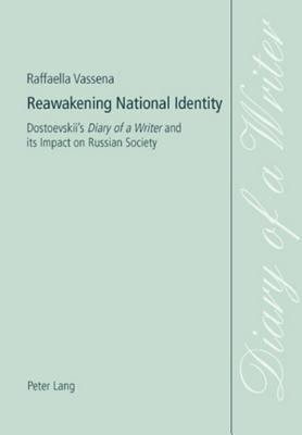 Reawakening National Identity
