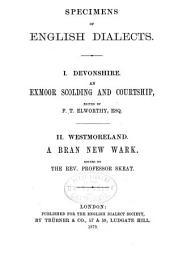 Publications: Volume 25